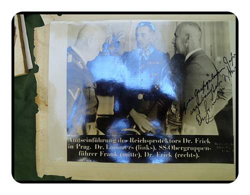Click image for larger version.  Name:Dad's WW II Souveniers 063.jpg Views:21 Size:112.8 KB ID:675524