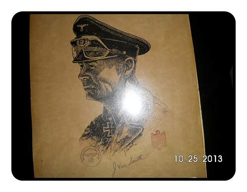Click image for larger version.  Name:Dad's WW II Souveniers 111.jpg Views:20 Size:101.9 KB ID:675526