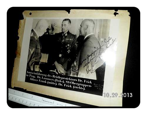 Click image for larger version.  Name:Dad's WW II Souveniers 202.jpg Views:17 Size:104.6 KB ID:675528