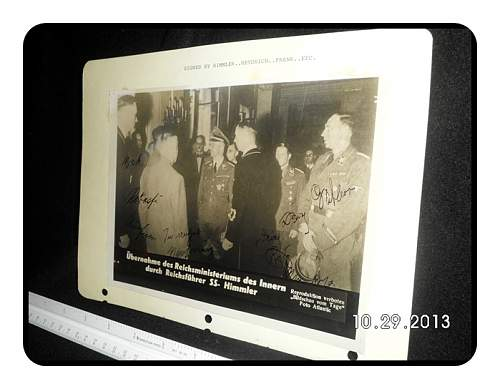 Click image for larger version.  Name:Dad's WW II Souveniers 206.jpg Views:17 Size:102.1 KB ID:675529