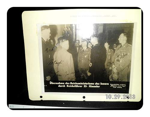 Click image for larger version.  Name:Dad's WW II Souveniers 207.jpg Views:23 Size:96.5 KB ID:675530