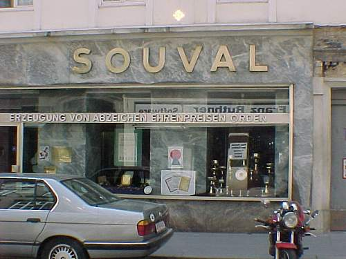 Click image for larger version.  Name:souval1.jpg Views:106 Size:65.5 KB ID:675944