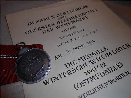 Click image for larger version.  Name:medaljs wwii.jpg Views:39 Size:81.9 KB ID:677534