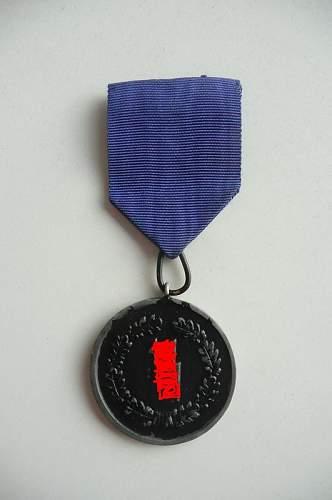 Somre awards original or not help needed