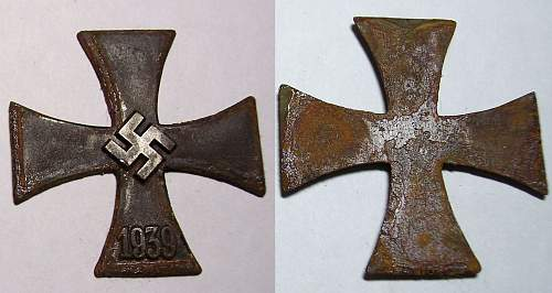 Click image for larger version.  Name:Iron Cross 1st Class Assembly - 01a.jpg Views:70 Size:187.8 KB ID:68338