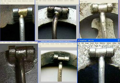 Click image for larger version.  Name:Compare-57-Hinges.jpg Views:59 Size:175.9 KB ID:686467