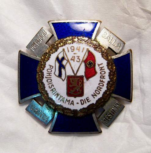 Click image for larger version.  Name:North Front Cross 1 - white.jpg Views:127 Size:221.4 KB ID:689915