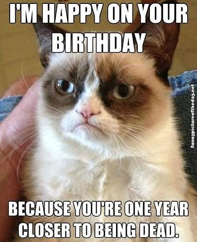 Click image for larger version.  Name:happy-birthday-funny-432.jpg Views:4933 Size:57.8 KB ID:690592