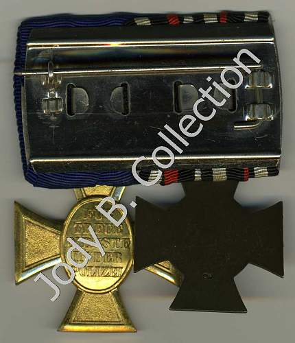Click image for larger version.  Name:JB25YearPoliceMedalBar02_final.jpg Views:14 Size:99.2 KB ID:690653