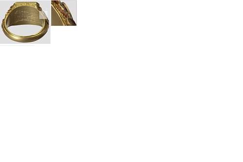 Click image for larger version.  Name:fake ring 2.jpg Views:22 Size:235.2 KB ID:706095