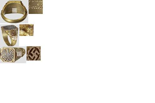 Click image for larger version.  Name:Fake Ring.jpg Views:35 Size:223.7 KB ID:706097