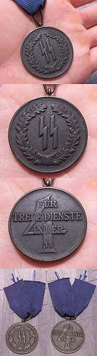 Click image for larger version.  Name:4 year ss medal.jpeg Views:59 Size:224.2 KB ID:722779
