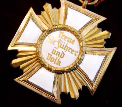 Name:  25 YEAR NSDAP REV..jpg Views: 88 Size:  34.2 KB