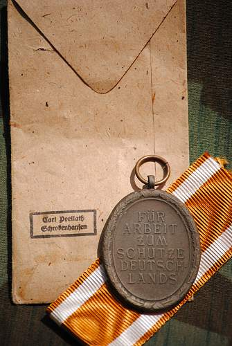 Click image for larger version.  Name:robs militaria 047.jpg Views:36 Size:343.5 KB ID:726518