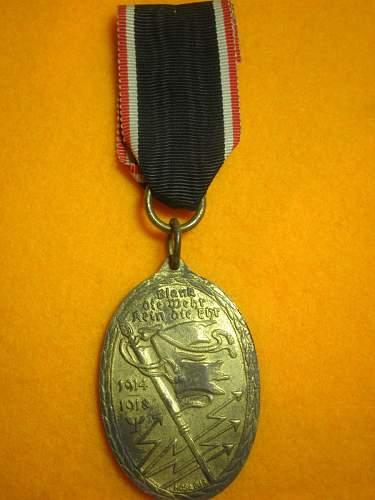 Click image for larger version.  Name:medalla-asociacion-veteranos-alemanes-wwi-kyffhuserbund-17468-MLA20138125492_072014-F.jpg Views:19 Size:158.1 KB ID:729764