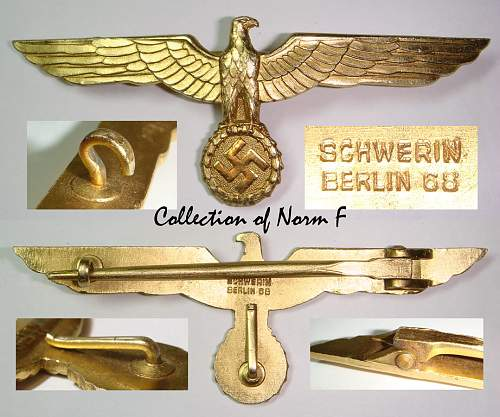 Click image for larger version.  Name:Schwerin_eagle.jpg Views:29 Size:107.3 KB ID:731294