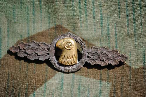 Click image for larger version.  Name:robs militaria 113.jpg Views:139 Size:356.2 KB ID:735226
