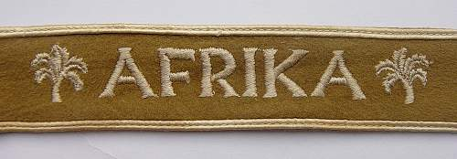 Click image for larger version.  Name:Afrika-cuff-title-003.jpg Views:59 Size:159.8 KB ID:7433