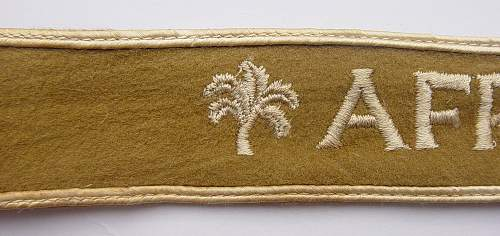 Click image for larger version.  Name:Afrika cuff title 002.jpg Views:32 Size:220.4 KB ID:750251