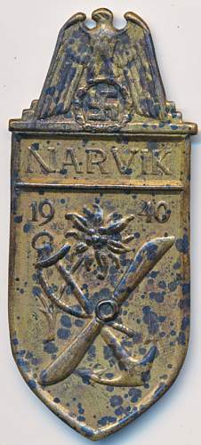 Click image for larger version.  Name:NARVIK1.JPG Views:38 Size:117.3 KB ID:750605