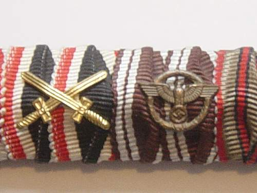 Click image for larger version.  Name:6 peice ribbon bar devices..jpg Views:100 Size:147.0 KB ID:7547