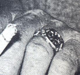 Name:  Sepp Dietrich met Ring.jpg Views: 503 Size:  102.1 KB