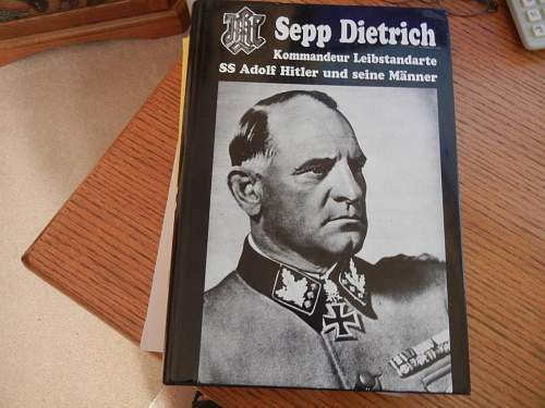 Click image for larger version.  Name:sepp dietrich.jpg Views:631 Size:122.6 KB ID:756788