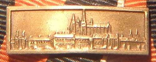 Click image for larger version.  Name:Prague bar.jpg Views:25 Size:41.0 KB ID:762620