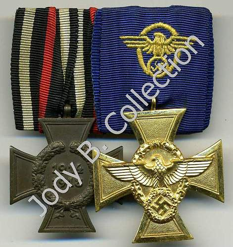Click image for larger version.  Name:JB25YearPoliceMedalBar01_final.jpg Views:12 Size:201.0 KB ID:787961