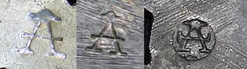 Click image for larger version.  Name:Assmann Marks.jpg Views:107 Size:43.3 KB ID:79223