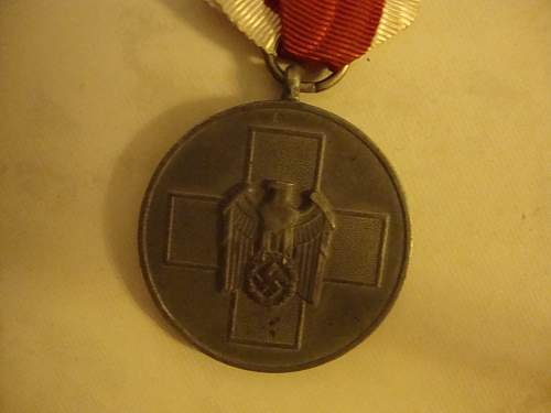 Click image for larger version.  Name:medals 053.jpg Views:42 Size:267.7 KB ID:79381