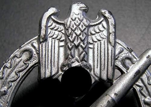 Click image for larger version.  Name:HFlak HA eagle.jpg Views:38 Size:134.2 KB ID:801618