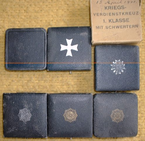 Name:  KvK u Ost cases.JPG Views: 158 Size:  66.3 KB