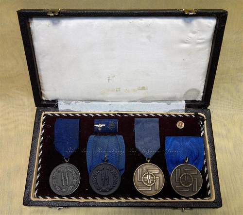 Click image for larger version.  Name:ss8medals.jpg Views:75 Size:122.7 KB ID:807384