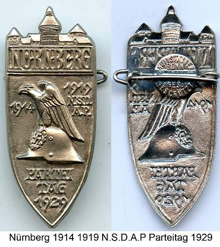 Click image for larger version.  Name:Nürnberg 1929 silver.jpg Views:24 Size:226.6 KB ID:812854