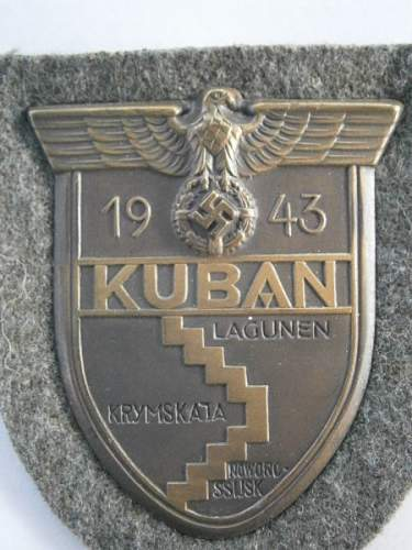 Click image for larger version.  Name:kuban 5.5 1.jpg Views:57 Size:75.6 KB ID:815092