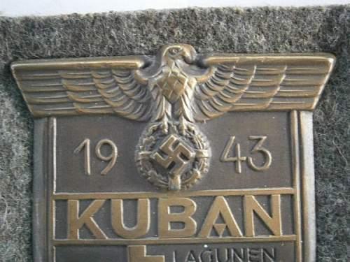 Click image for larger version.  Name:kuban 5.5 3.jpg Views:11 Size:82.1 KB ID:815093