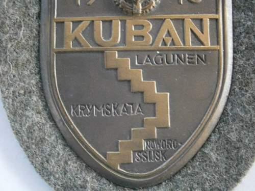 Click image for larger version.  Name:kuban 5.5 2.jpg Views:16 Size:75.4 KB ID:815094