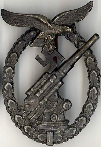 Click image for larger version.  Name:juncker j3 solid swastika luft  flak.jpg Views:61 Size:269.3 KB ID:816378