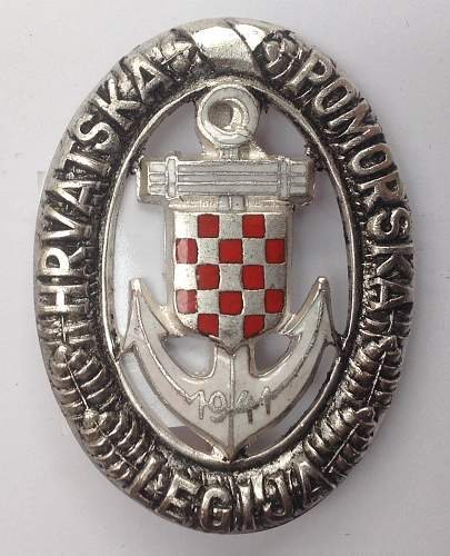 Click image for larger version.  Name:Croatian Naval legion.jpg Views:299 Size:182.0 KB ID:818190