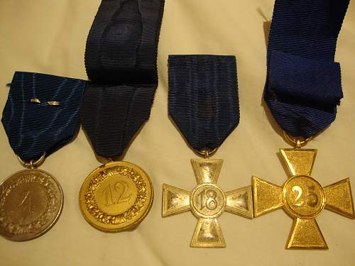 Click image for larger version.  Name:medals 056.jpg Views:144 Size:244.7 KB ID:82046