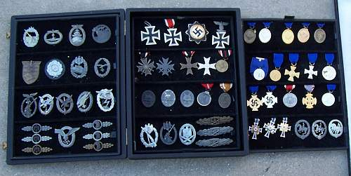 Click image for larger version.  Name:90901allmedals.jpg Views:13 Size:89.6 KB ID:827673