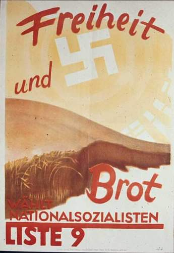 Click image for larger version.  Name:Politica - 04 (1930) Reichstag Election.jpg Views:67 Size:39.0 KB ID:83262