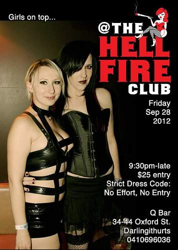 Click image for larger version.  Name:Hellfire-Sept-28.jpg Views:516 Size:78.9 KB ID:835077