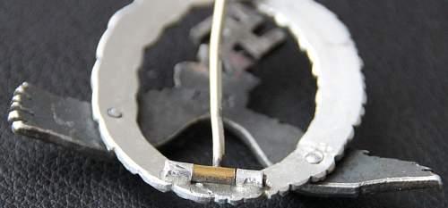Click image for larger version.  Name:Juncker Aluminium rare J1 Type (3).jpg Views:60 Size:202.7 KB ID:836485
