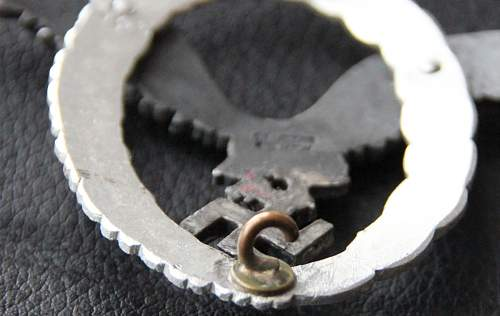 Click image for larger version.  Name:Juncker Aluminium rare J1 Type (4).jpg Views:15 Size:145.0 KB ID:836486