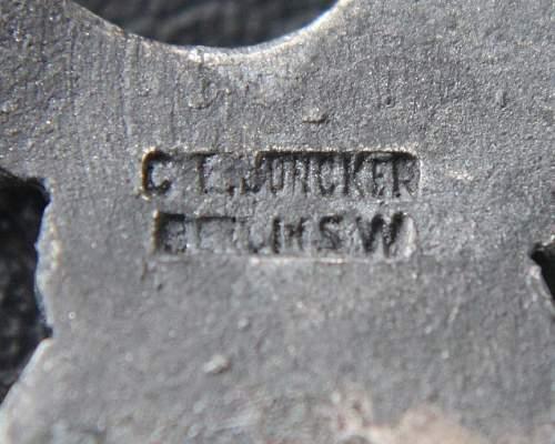 Click image for larger version.  Name:Juncker Aluminium rare J1 Type (7).jpg Views:15 Size:114.1 KB ID:836488