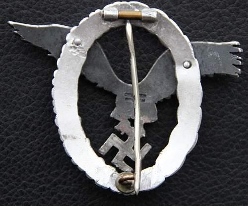 Click image for larger version.  Name:Juncker Aluminium rare J1 Type (2).jpg Views:34 Size:312.3 KB ID:836489