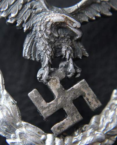 Click image for larger version.  Name:J1 Juncker Aluminium Rare (19).jpg Views:18 Size:208.9 KB ID:836714