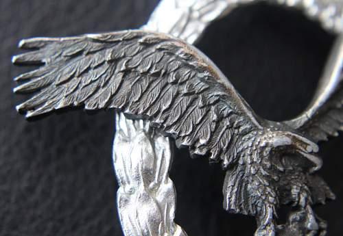 Click image for larger version.  Name:J1 Juncker Aluminium Rare (21).jpg Views:57 Size:276.7 KB ID:836716